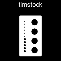 Pictogrambild: Timstock